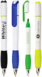 Proxy Pen Highlighters